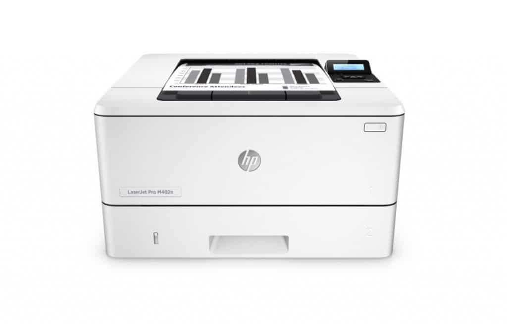 HP-LaserJet-Pro-M402n