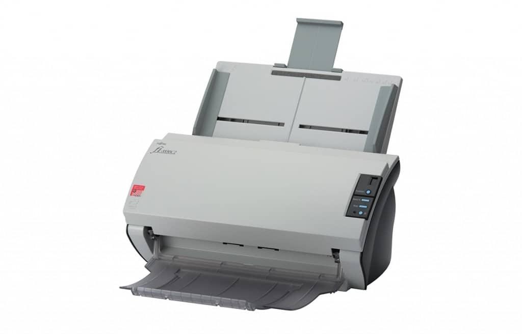 fujitsu-fi-5530C2
