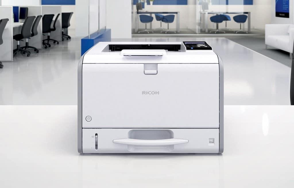 ricoh-sp3600dn